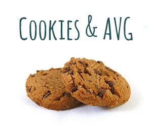 Cookies & AVG | Voorkom een irritante cookiemelding voor jouw bezoekers